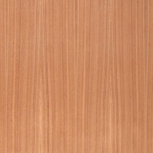 Etimoe Veneer - Quartered Panels