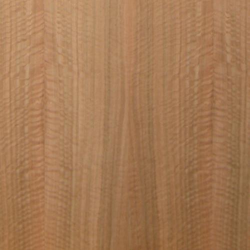 Figured Eucalyptus Veneer
