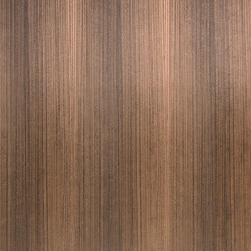 Eucalyptus Veneer - Quartered No Figure Fumed Panels