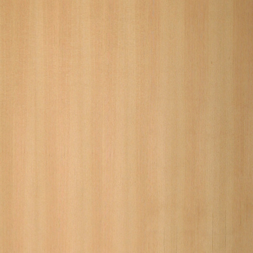 Fir Veneer - Douglas Vertical Grain/Quartered Panels