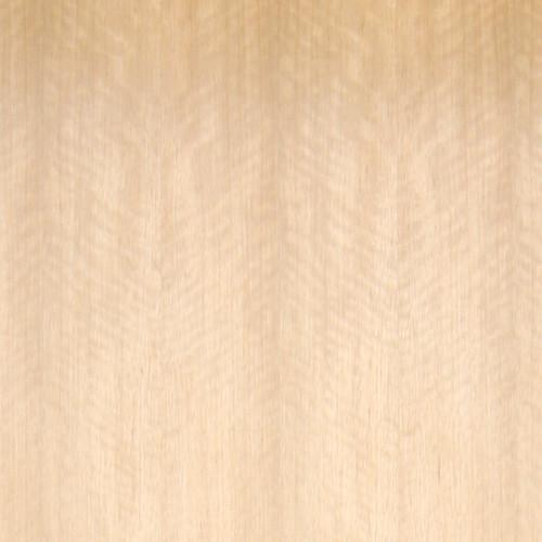 Frake Veneer - Figured Panels