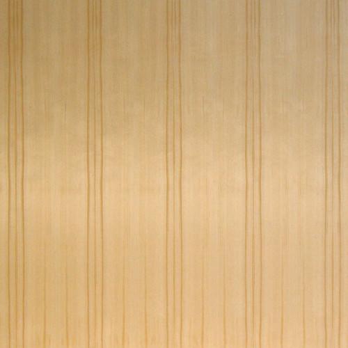 Hemlock Veneer Panels