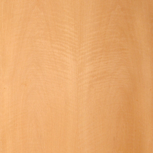 Honeytree Veneer - Figured Panels