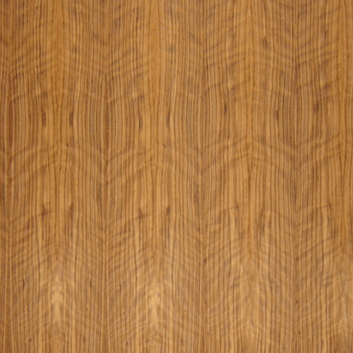 Imbuya Veneer - Figured Quilted Curly Panels