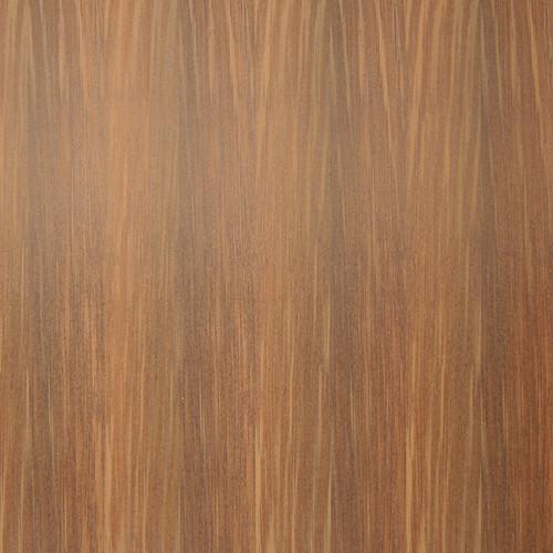 Ipe Veneer  Panels