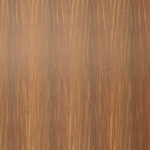 Ironwood Veneer Panels