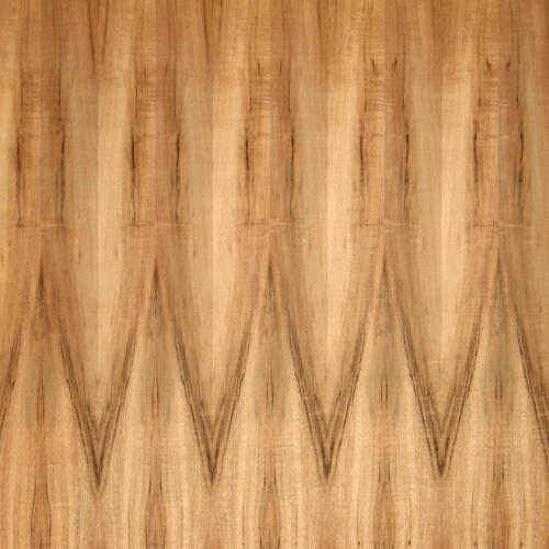 Koa Veneer - Hawaiian Figured Panels