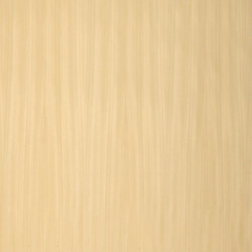 Ribbon Striped Koto Veneer