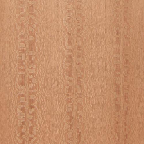 Quartered Australian Lacewood Veneer