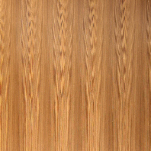 Quartered Fumed Larch Veneer