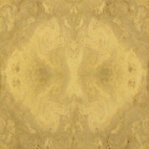 Laurel Burl Veneer - Low Figure Panels