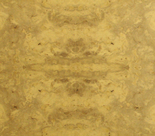 Laurel Burl Veneer - High Figure Panels
