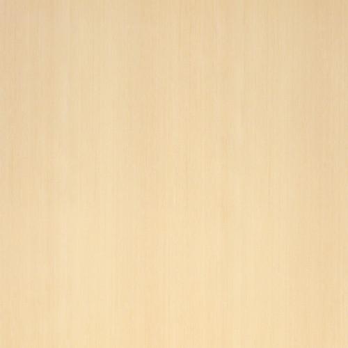 Lemonwood Veneer Panels