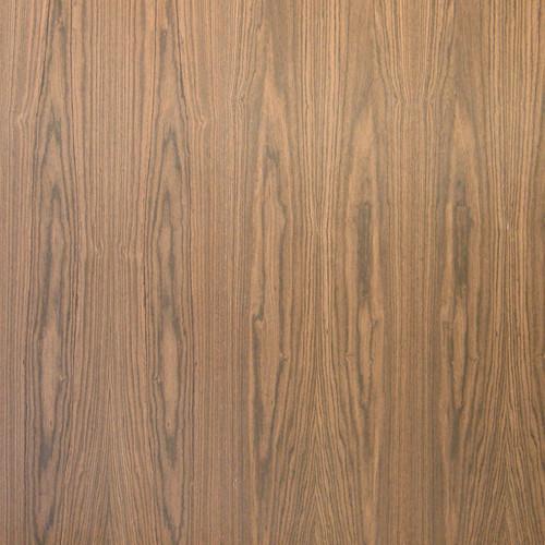 Louro Preto Veneer Panels