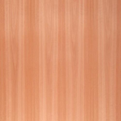 Flat Cut Lyptus Veneer