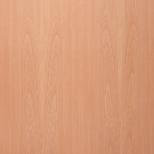 Flat Cut Faux Pearwood Madrone Veneer
