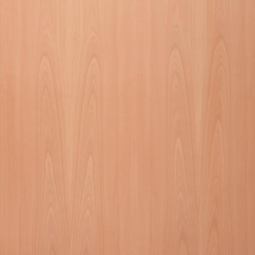 Flat Cut Faux Pearwood Madrone Veneer
