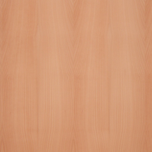 Quartered Faux Pearwood Madrone Veneer