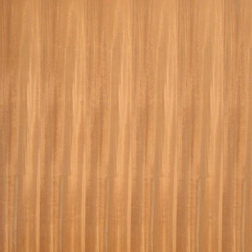 Mahogany Veneer - Silky Medium Figured Panels
