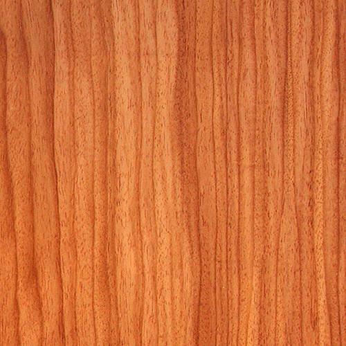 Mangu Veneer Panels