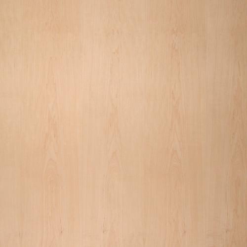 Flat Cut Maple Veneer