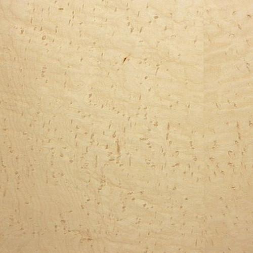 Maple Veneer - Birdseye Heavy Figure Panels