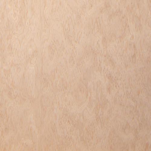 Italian Medium Tone Birdseye Maple Veneer
