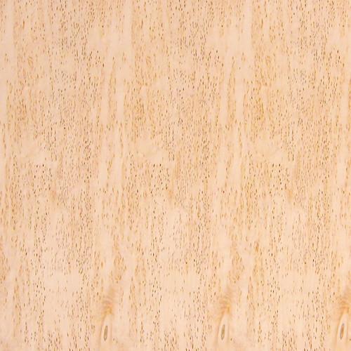 Birch Veneer - Karelian Burl Low/Medium Figure