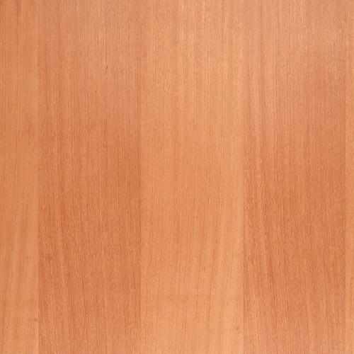 Meranti Veneer Panels - Philippine Mahogany