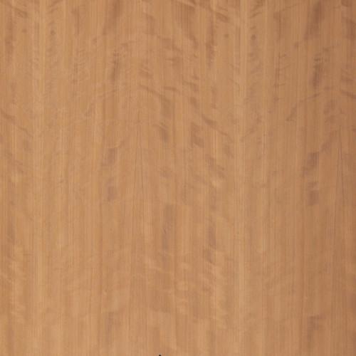 Moabi Veneer - Figured Panels
