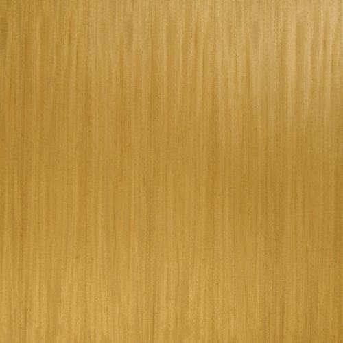 Morado Veneer Panels
