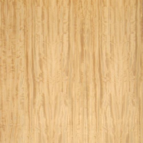 Movingui Veneer - Figured Panels