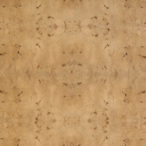 Musk Burl Veneer - Medium Figure Panels