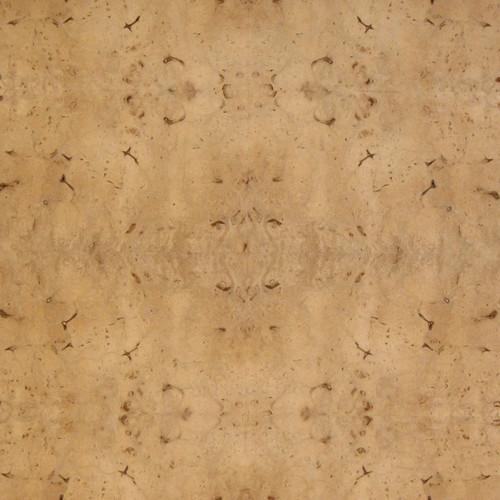 Musk Burl Veneer - Medium Figure Panels
