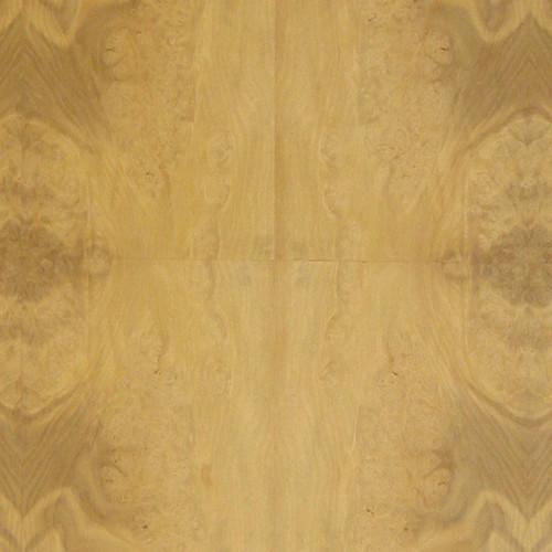 Myrtle Burl Veneer - Low Figure Panels