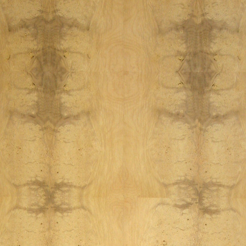 Myrtle Burl Veneer - Medium Figure Panels