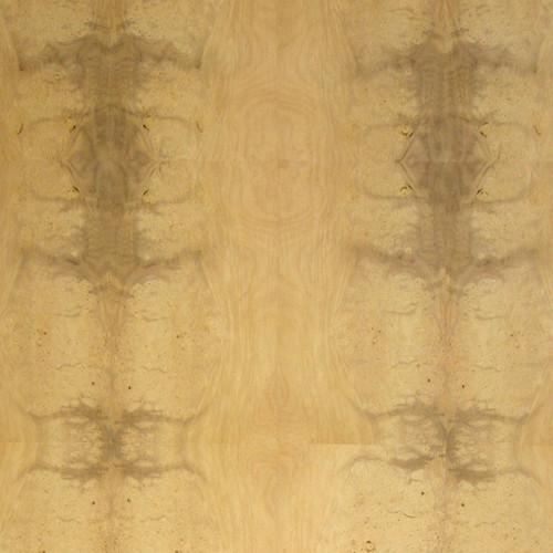 Myrtle Burl Veneer - Medium Figure Panels