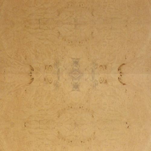 Myrtle Burl Veneer - High Figure Panels