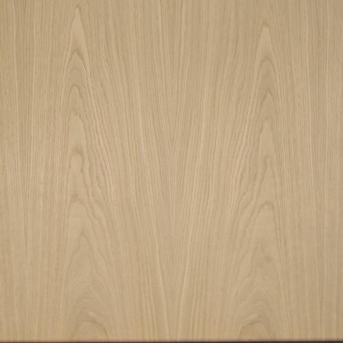 Premium Flat Cut White Oak Veneer