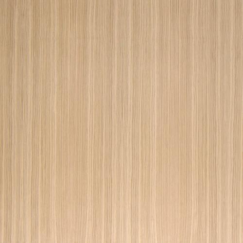 Premium Rift White Oak Veneer