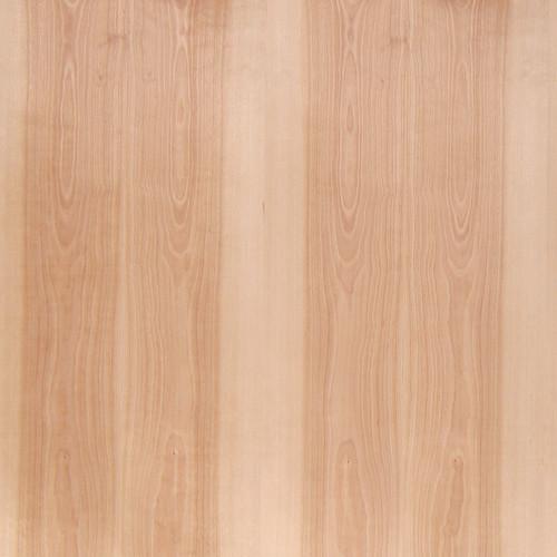 Birch Veneer - Natural Two-Tone Premium