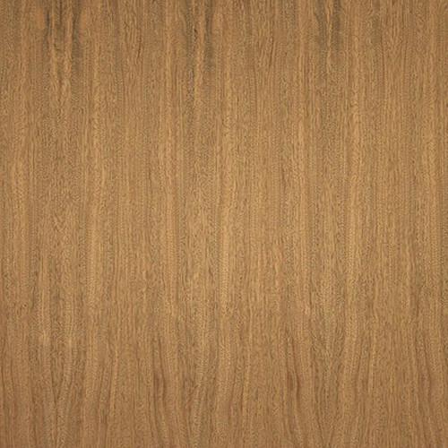 Oriental Wood Veneer Panels