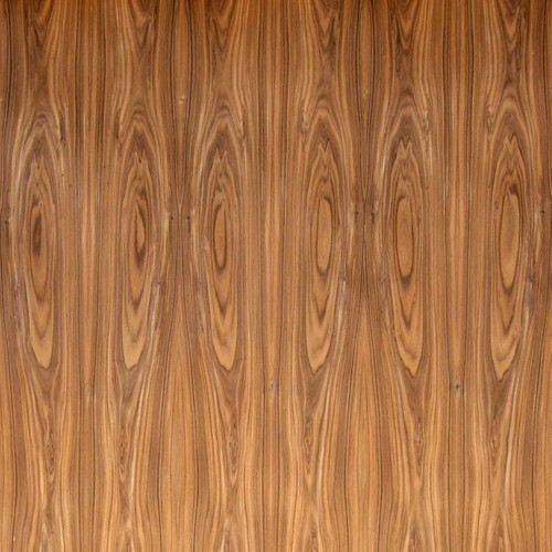 Pau Ferro Veneer Panels
