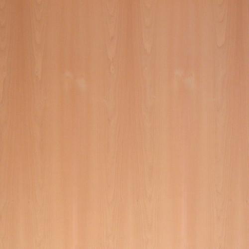 Pearwood Veneer - Swiss Flat Cut Panels