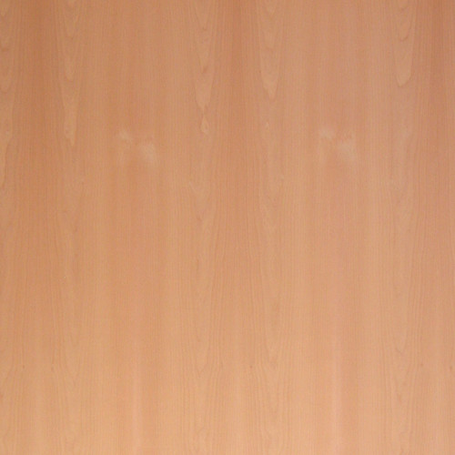 Pearwood Veneer - Swiss Flat Cut Panels