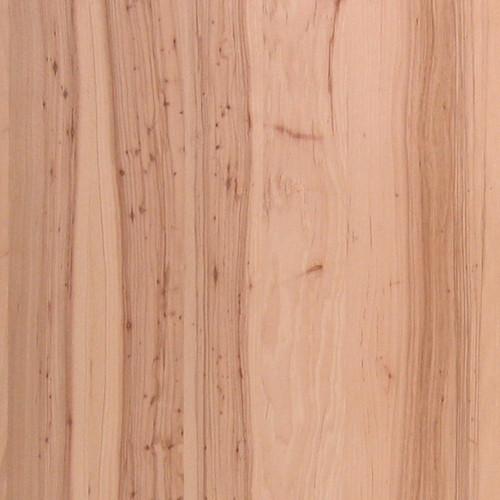 Pecan Veneer - Pecky Panels