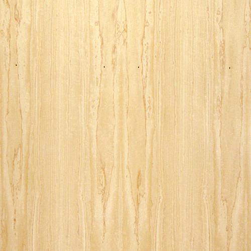 Poplar Veneer - Pommele Panels