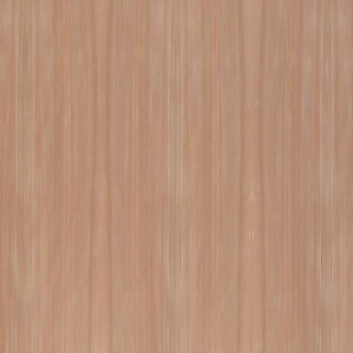 Quartered Red Birch Veneer