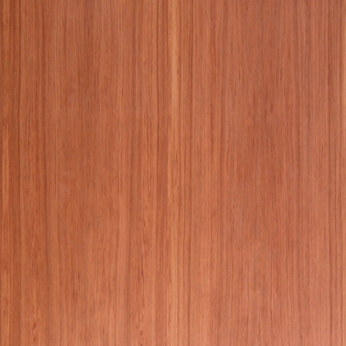 Rosewood Veneer - African Quartered Panels