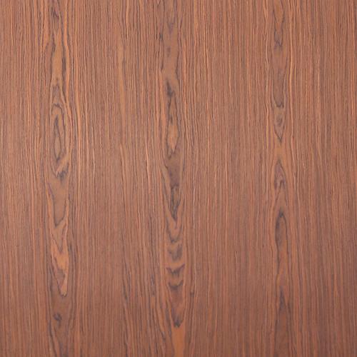 Flat Cut Italian Rosewood Veneer
